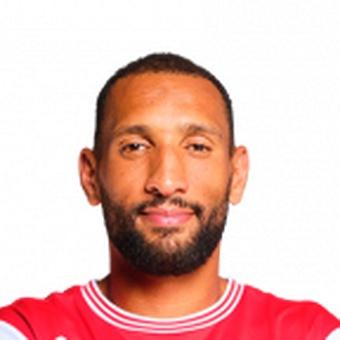 Y. Abdelhamid