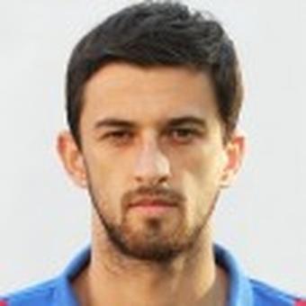 Janko Simović