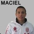 G. Maciel