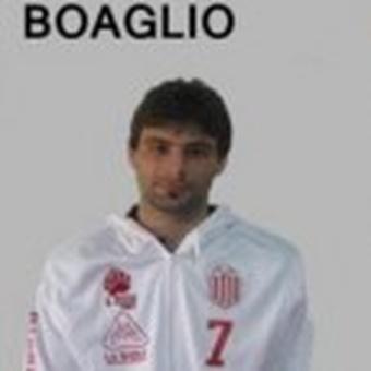 M. Boaglio