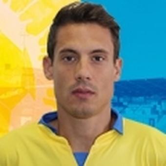 G. Cvijanović