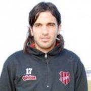 Rodrigo Abadie