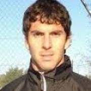Alejandro Noriega