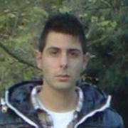 Gerard Muñoz