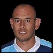 Laureano Tello