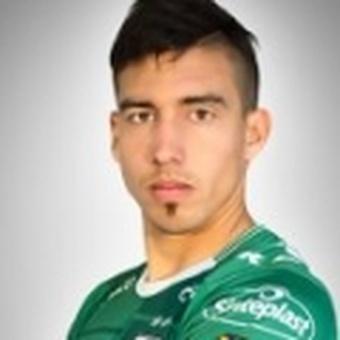 J. Larrea
