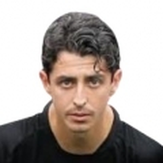 Pablo Coutado