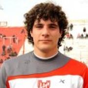 Roberto Floris