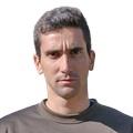 P. Ruiz