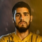 Sebastián Anchoverri