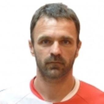 N. Drinčić
