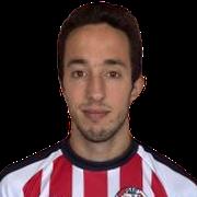 Javier Duro