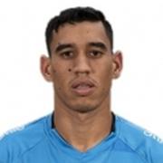 Jhony Da Silva