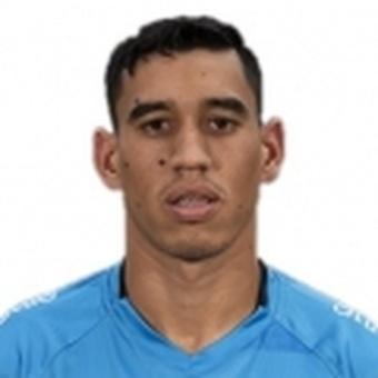 J. Da Silva