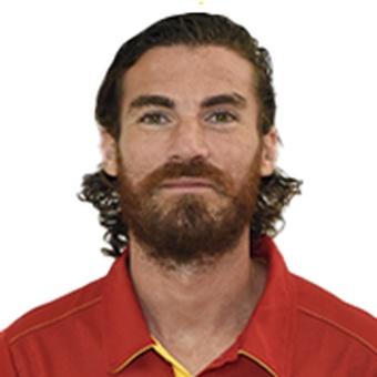 L. Martinelli