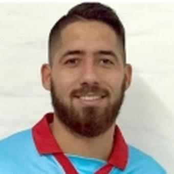 J. Rodríguez