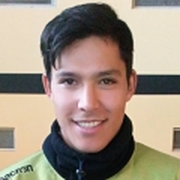 Marcelo Argüello