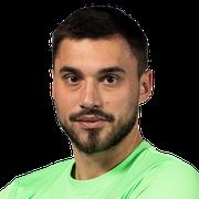 Georgiy Bushchan
