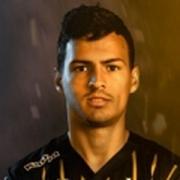 Rodrigo Cabalucci