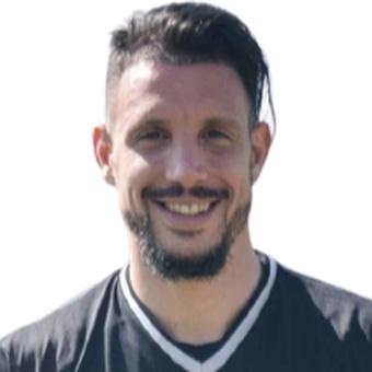 G. Cosaro