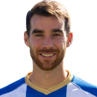 Roger Riera