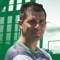 D. Leguiza