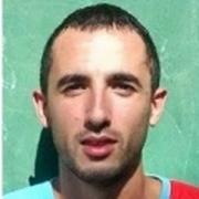 Martin Ruíz