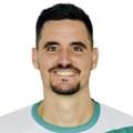 Diego Gómez