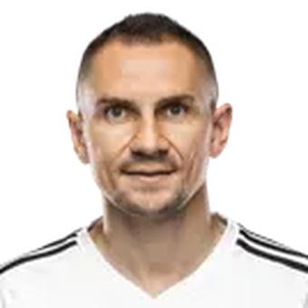 A. Jedrzejczyk