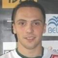 D. Szczęsny
