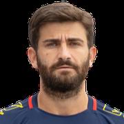 Diego Albadoro