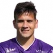 Federico Jourdan