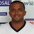 Rogerinho
