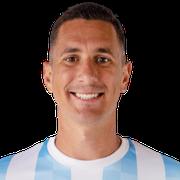 Higor Leite
