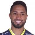 Cristian Amarilla