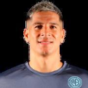 Iván Ramírez
