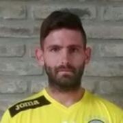 Pablo Ostapkiewicz