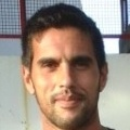 M. Romero