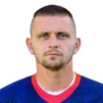 M. Čonka