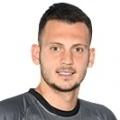 M. Atalay