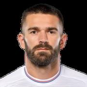 Marko Livaja