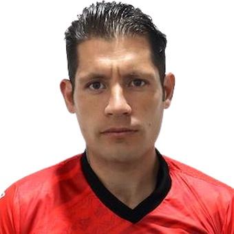 L. Morales