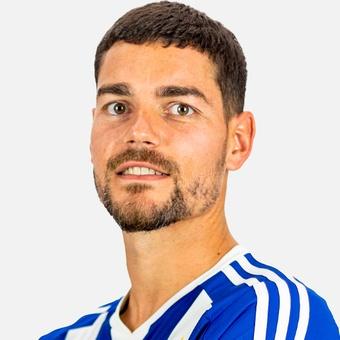 A. Crespo