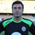 Edu Villegas