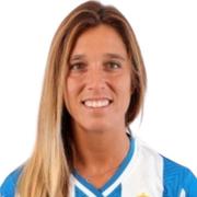 Cristina Baudet