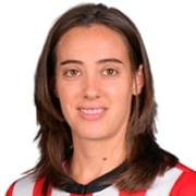 Marta Unzué