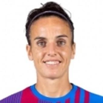 Melanie Serrano