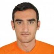 Zeki Korkmaz