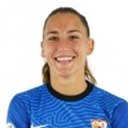 Sarita Serrat