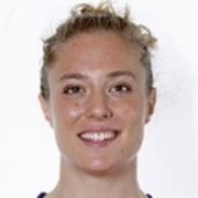 Celia Jiménez
